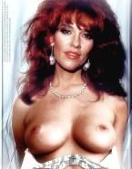 Katey Sagal Boobs Naked 001