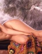 Katey Sagal Feet Tits Fakes 001