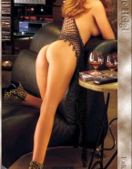 Katherine Heigl Ass Sideboob Naked 003