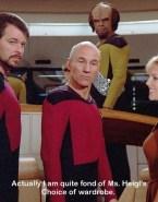 Katherine Heigl Breasts Star Trek Nudes 001
