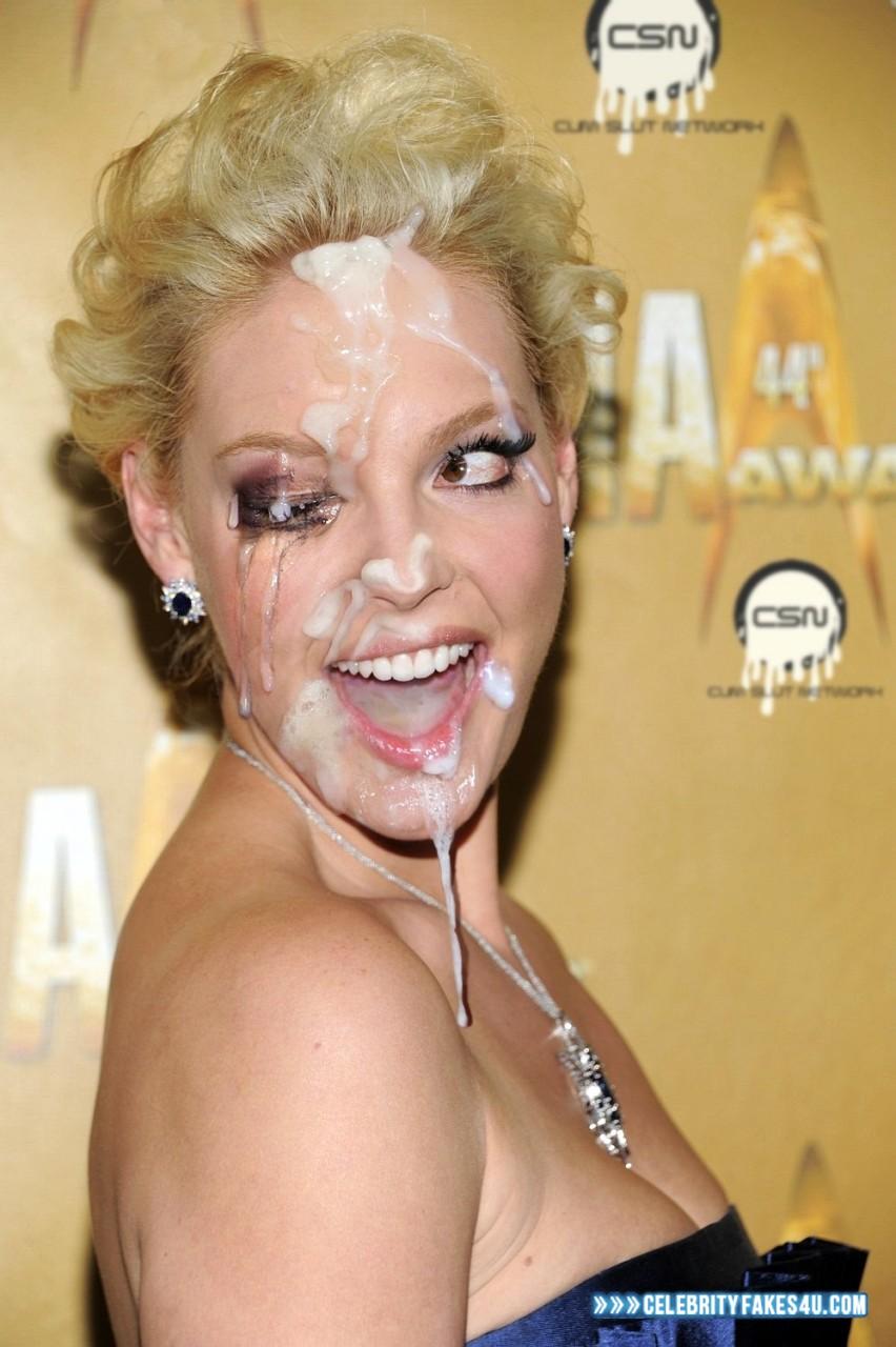 Www.Jennifer Gartner Fake Porno Pics.com