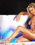 Katherine Heigl Wet Breasts Nudes 001
