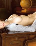 Katheryn Winnick Horny Tits Porn Fake 001
