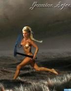 Katheryn Winnick Naked Body Boobs Fake 001