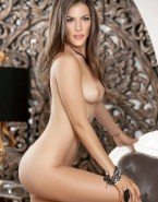Katheryn Winnick Nude Body Breasts Fake 003
