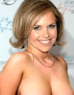 Katie Couric Tits 001