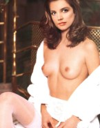 Katie Holmes Boobs Exposed 001