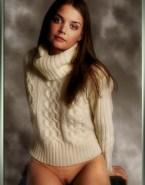 Katie Holmes Pantiless Xxx 001