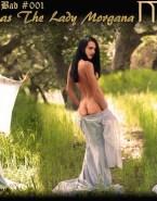 Katie Mcgrath Undressing Topless Porn 001