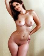 Katrina Kaif Fully Nude Exposed Breasts 001