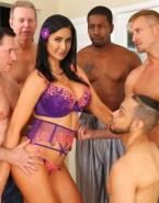 Katrina Kaif Lingerie Bra Porn 001