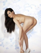 Katy Perry Naked Naked Fake 002