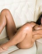 Katy Perry Porn Naked Fake 001