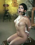 Katy Perry Tits Bondage Porn Fake 001