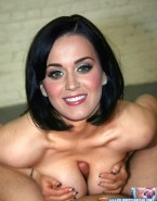Katy Perry Titty Fuck Boobs Squeezed Nudes Sex Fake 001