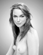 Keira Knightley Nude Breasts 003