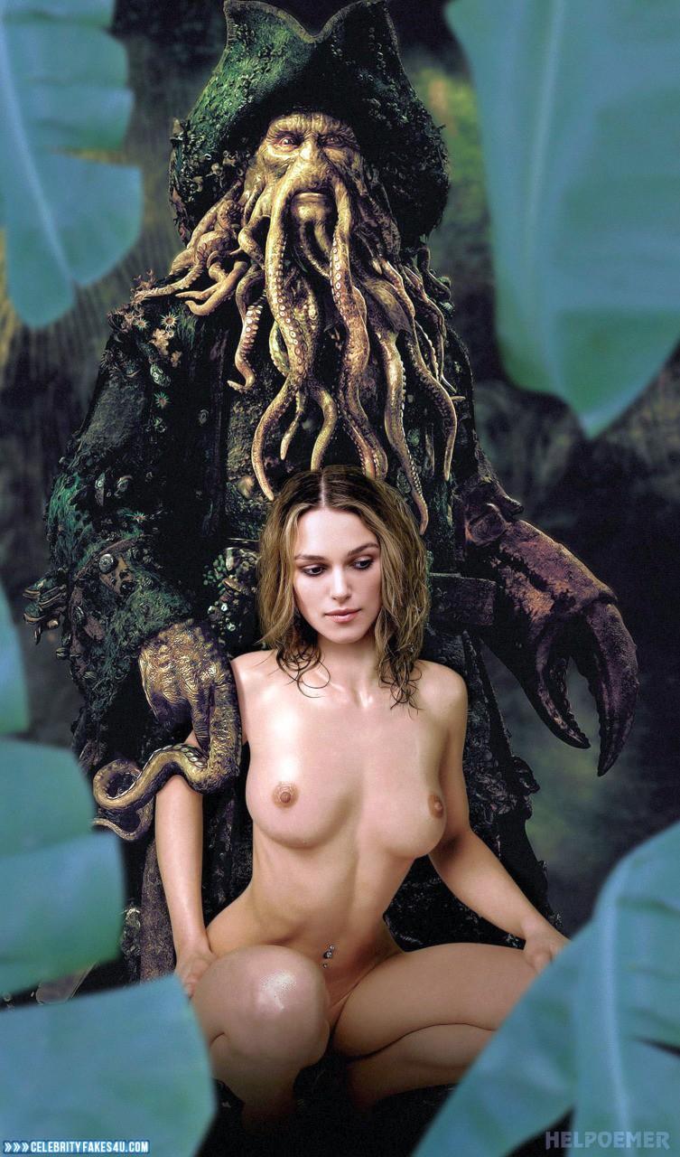 Порноактрисы из порнофильма пираты карибского моря — photo 3