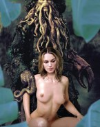 Keira Knightley Pirates Of The Caribbean Wet Porn 001