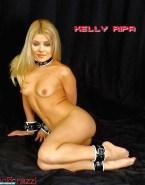 Kelly Ripa Bdsm Bondage 001