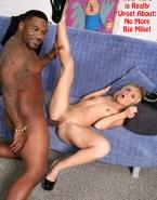 Kelly Ripa Tight Pussy Xxx 001