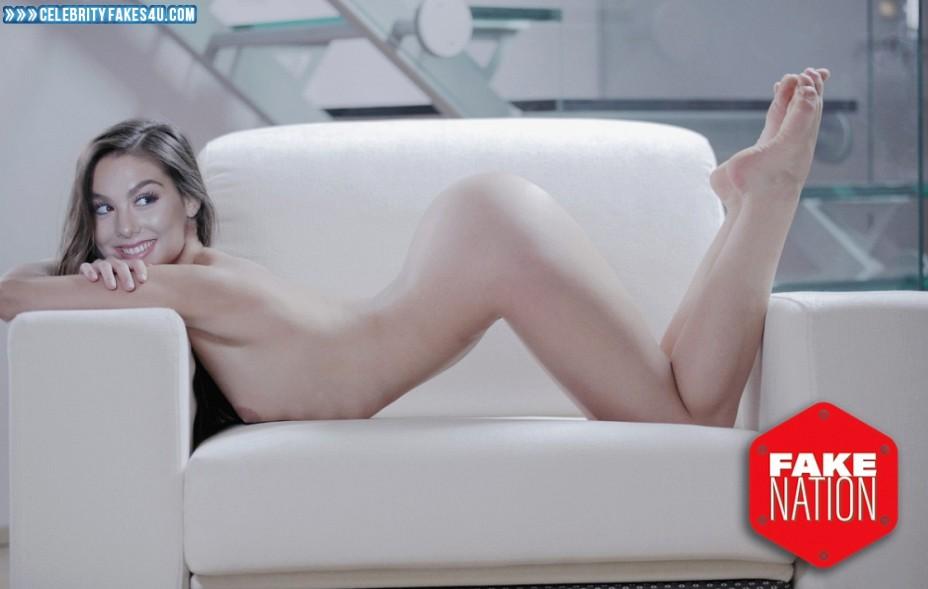 Kira kosarin nackt porn
