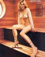 Kirsten Dunst Horny Pantieless 001