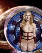 Kristen Bell Nudes 005