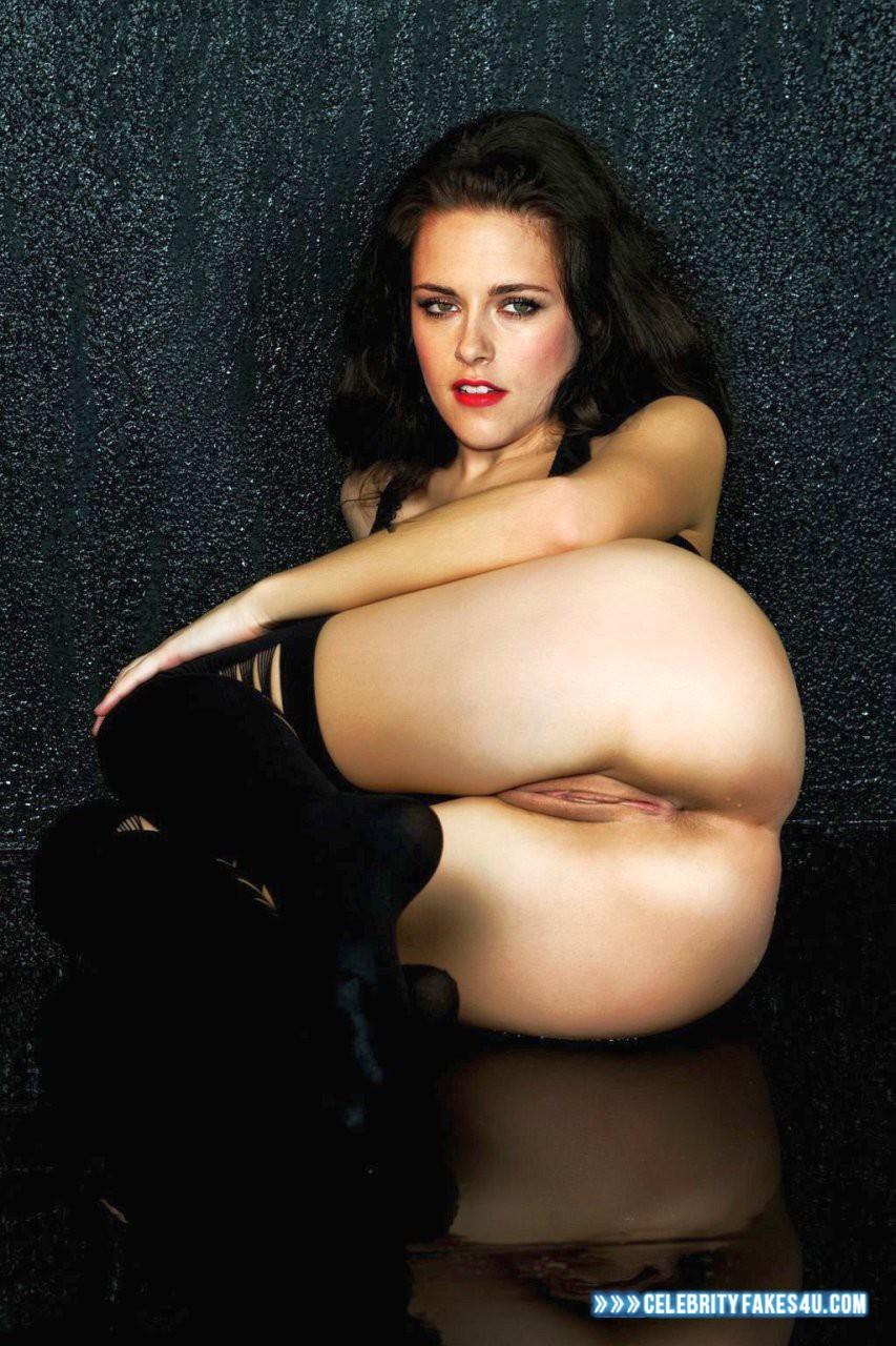 Jorge de silva naked cock