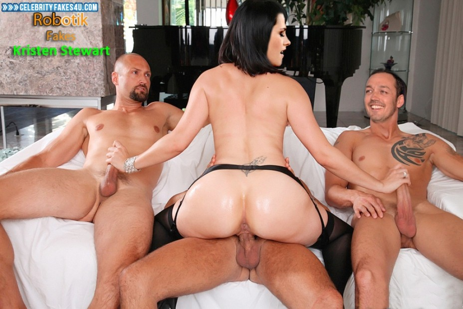 touching words This extreme femdom whipping casually, not the