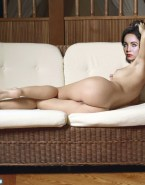 Ksenia Solo Porn Ass 001