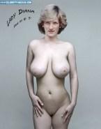 Lady Diana Big Breasts 001