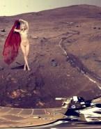 Lady Gaga Nudes 001