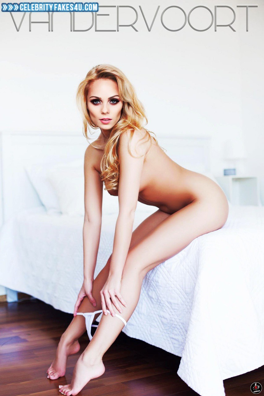 laura-vandervoort-naked-fakes-porn-old-men-andgirls
