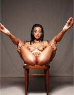 Leah Remini Legs Spread Pussy Xxx 001