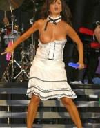 Lena Headey Dildo Public 001