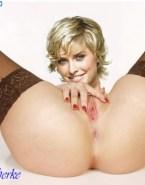 Lena Headey Pussy Exposed Nudes 001