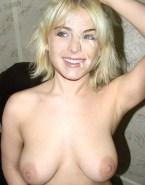 Lindsay Lohan Cumshot Facial Leaked Fakes 001