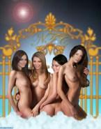 Lindsay Lohan Lesbian Great Tits Porn 001