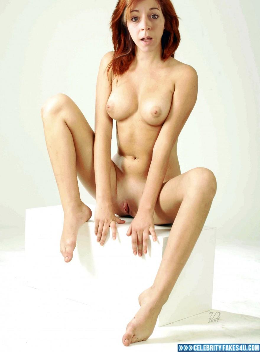 Lindsey Stirling Porno Videos  Pornhubcom