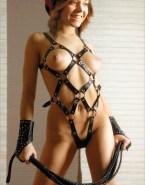 Lindsey Stirling Breasts Bdsm Naked Fake 001