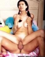 Liu Yifei Deep Hardcore Boobs Squeezed Sex 001