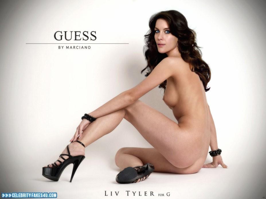 Fake brynn thayer nude photos