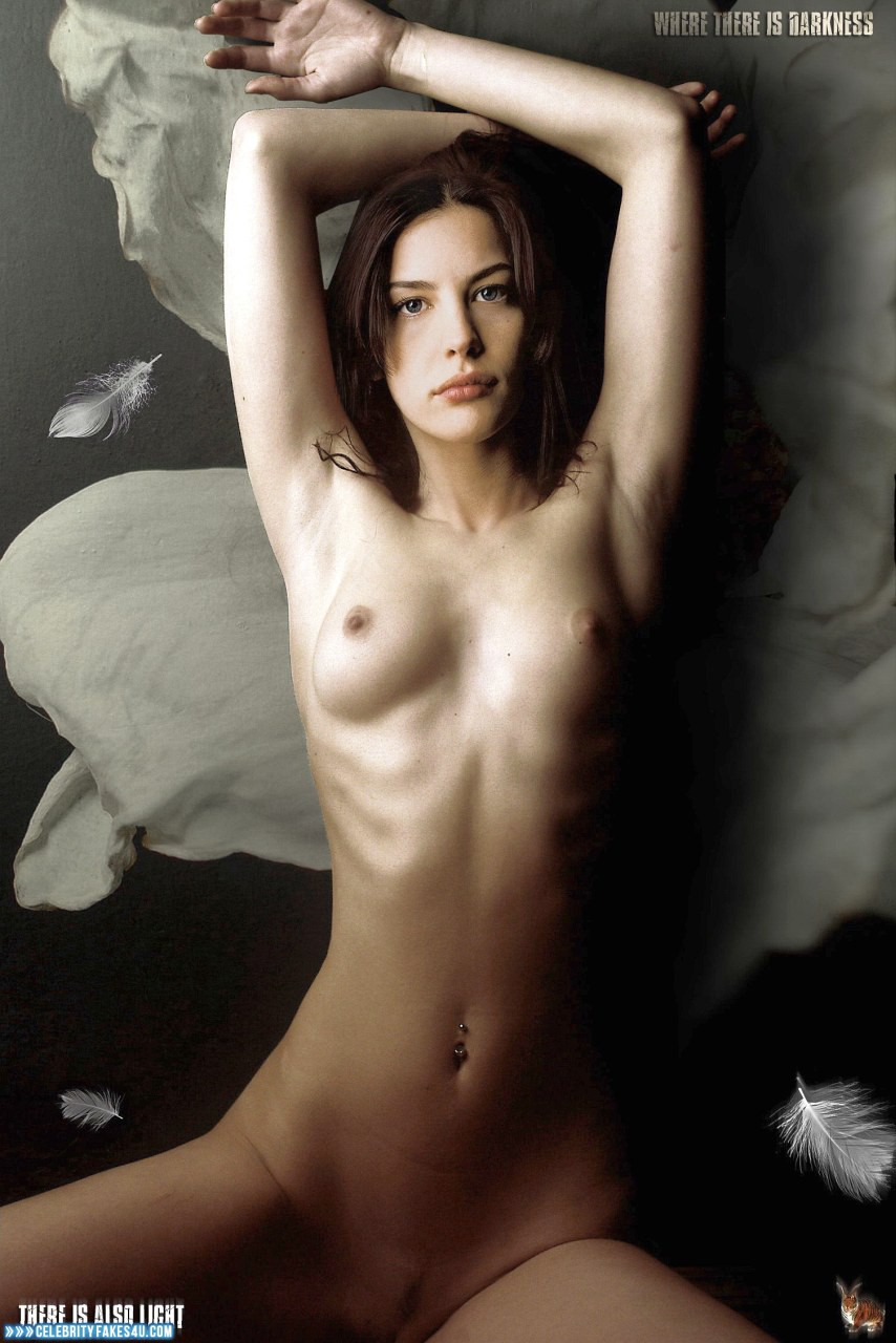 young-nude-pictures-of-liv-tyler-video-sharing