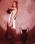 Lucy Lawless Nude 006
