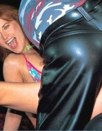 Lucy Lawless Double Penetration Sex 001