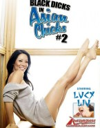 Lucy Liu Legs Movie Cover Xxx 001