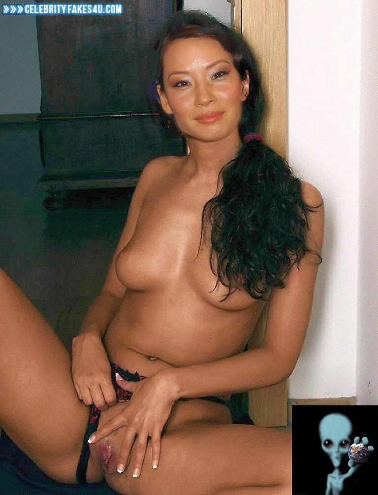 Porn blogshot busty sexy moms