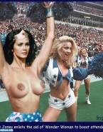 Lynda Carter Public Topless 001