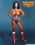 Lynda Carter Topless Large Tits Xxx 001