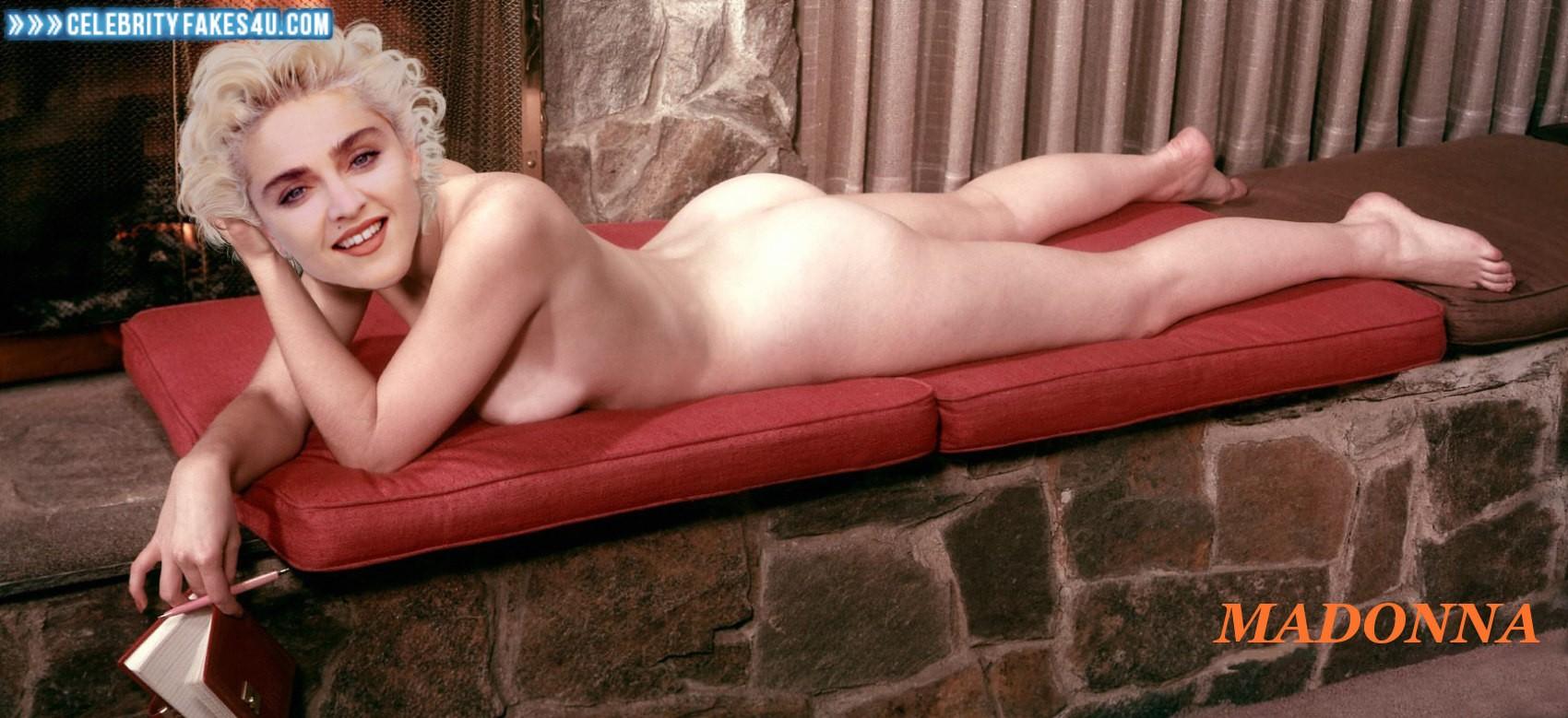 Something naked viginas up close